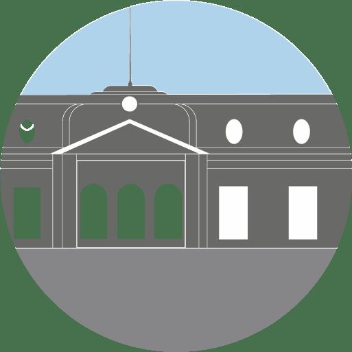 Schlafmedizin in der Praxis am Schloss Benrath